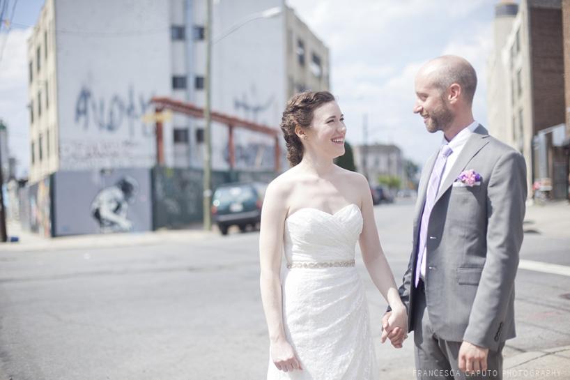 Dan Haus dan marin bat haus wedding nyc wedding photographer
