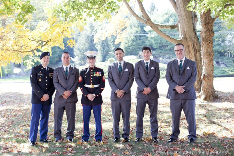 trumbull-ct-tashua-knolls-wedding-photo_01