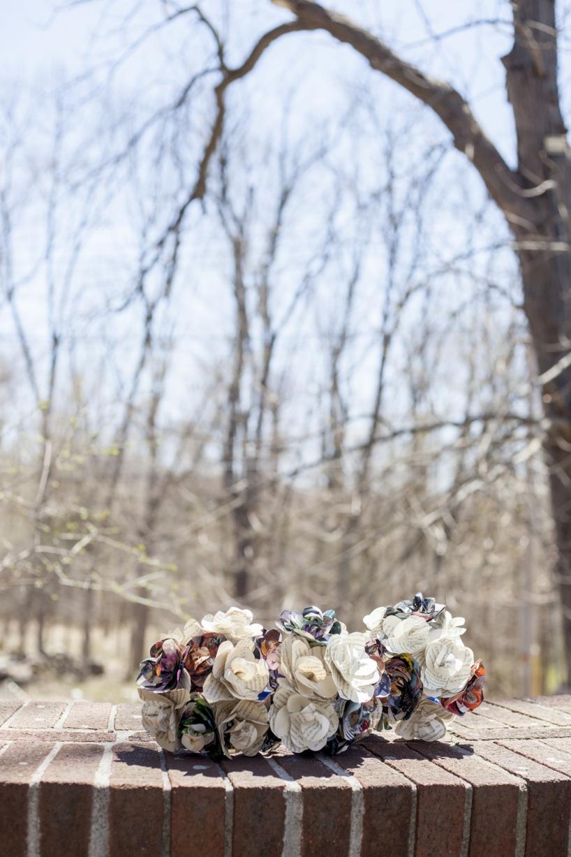 feast-at-round-hill-ny-wedding-photo_02
