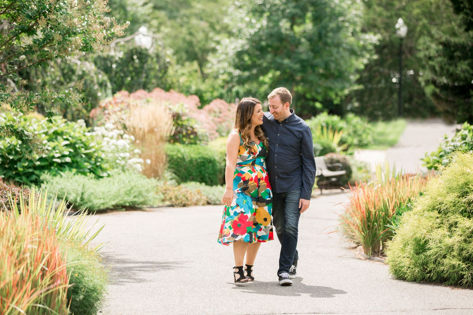 What to Do After You Get Engaged